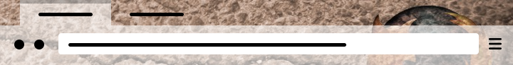 Klicke auf die Grafik für eine größere Ansicht  Name:1877480.png Hits:86 Größe:80,4 KB ID:89331