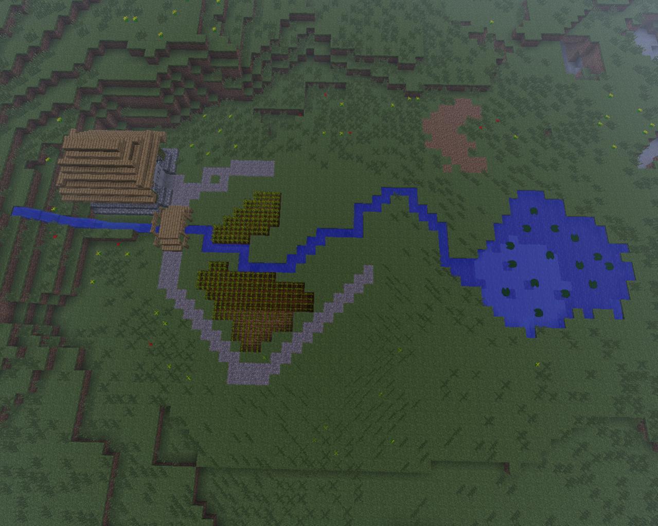 Klicke auf die Grafik für eine größere Ansicht  Name:2012-04-16_00.29.26.jpg Hits:199 Größe:163,0 KB ID:66469
