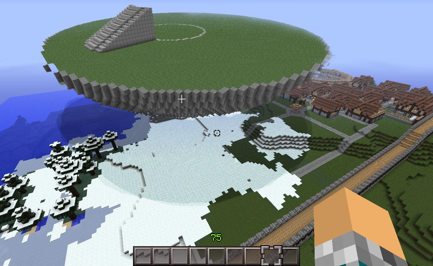 Klicke auf die Grafik für eine größere Ansicht  Name:2012-04-25_20.16.jpg Hits:311 Größe:302,1 KB ID:66615