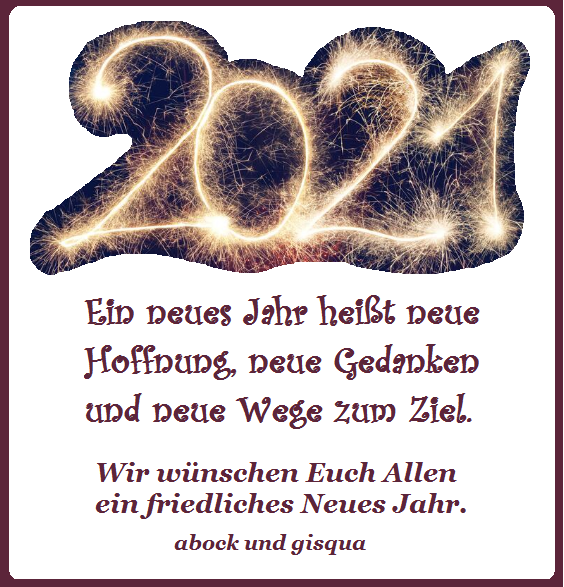 2020.12.31.a.silvester.png