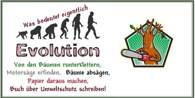 2021.02.14.evolution.jpg