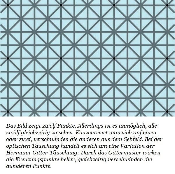 2021.03.10.Illusion.jpg