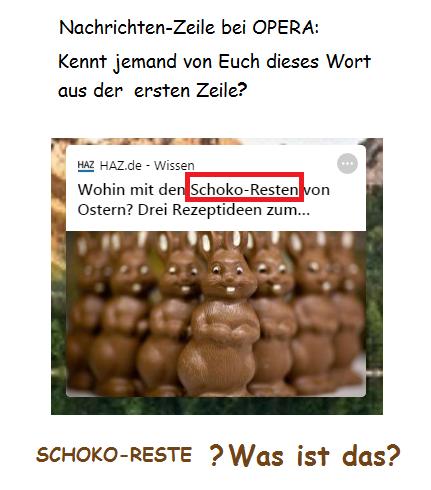2021.04.12.Schoko.png