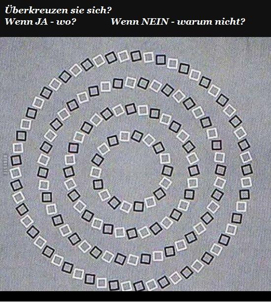 2021.04.12.tr.d.gehirn.3.jpg