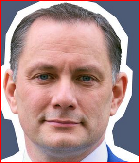 AfD Chrapnell.png