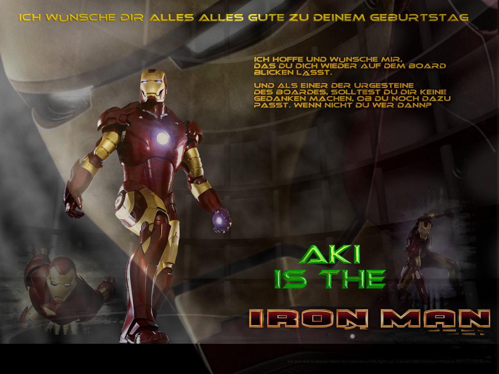Klicke auf die Grafik für eine größere Ansicht  Name:Aki - Ironman.jpg Hits:733 Größe:295,2 KB ID:25463