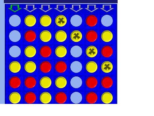 Klicke auf die Grafik für eine größere Ansicht  Name:Astrowermogelt.JPG Hits:118 Größe:30,2 KB ID:23068
