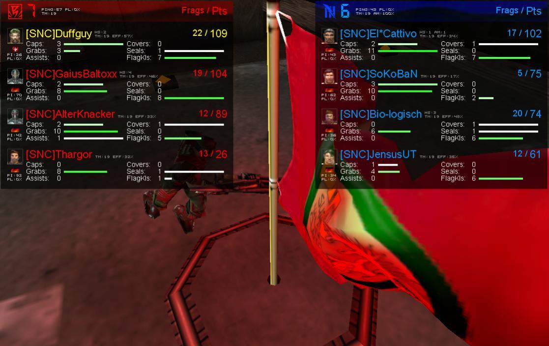 Klicke auf die Grafik für eine größere Ansicht  Name:aug2009.jpg Hits:38 Größe:97,4 KB ID:89256