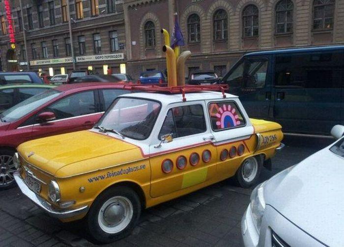 Auto - Yellow Submarine.jpg