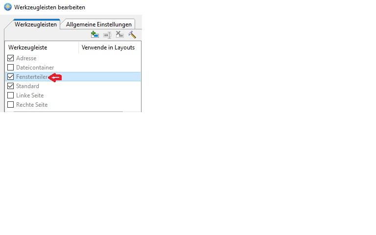 Klicke auf die Grafik für eine größere Ansicht  Name:Beispiel 1.jpg Hits:103 Größe:30,9 KB ID:87961