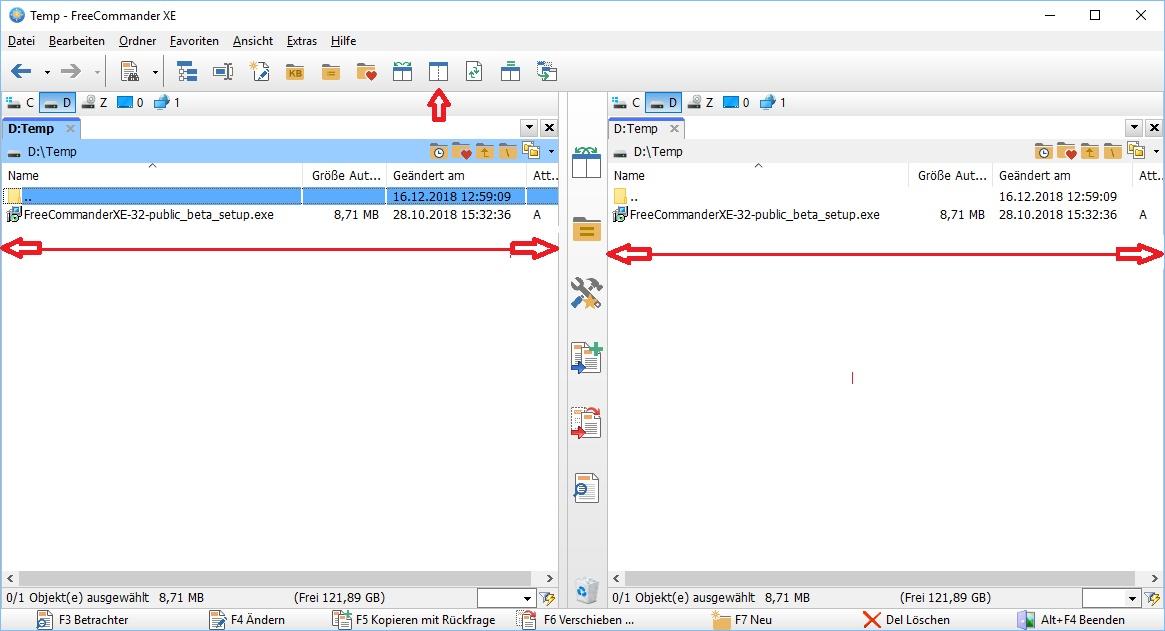 Klicke auf die Grafik für eine größere Ansicht  Name:Beispiel 2.jpg Hits:94 Größe:155,5 KB ID:87962