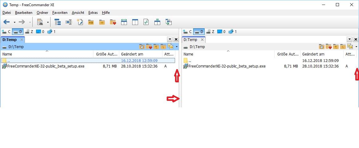 Klicke auf die Grafik für eine größere Ansicht  Name:Beispiel 4.jpg Hits:98 Größe:103,2 KB ID:87964