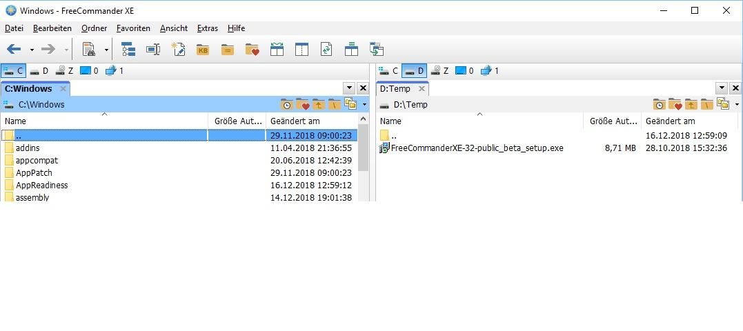 Klicke auf die Grafik für eine größere Ansicht  Name:Beispiel 6.jpg Hits:90 Größe:104,4 KB ID:87966