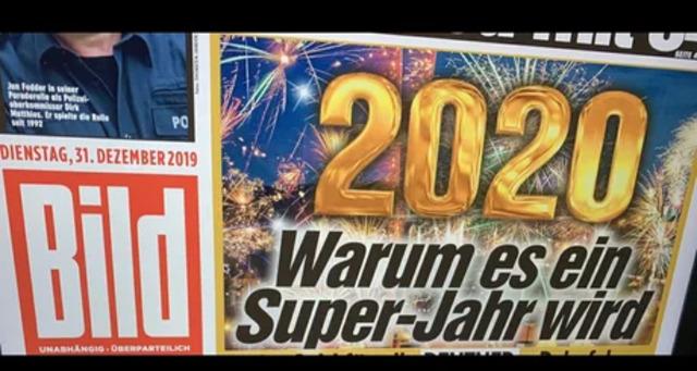 Bild - Super Jahr 2020.jpg