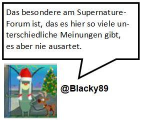 Blacky89.JPG