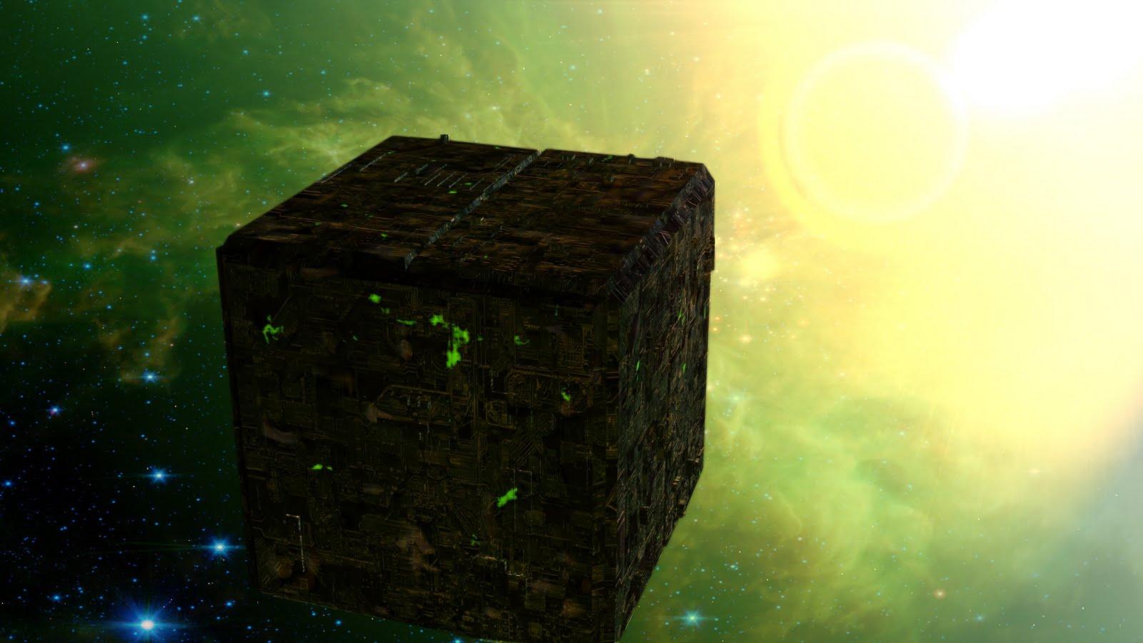 Klicke auf die Grafik für eine größere Ansicht  Name:Borg_cube.jpg Hits:1183 Größe:120,5 KB ID:67222