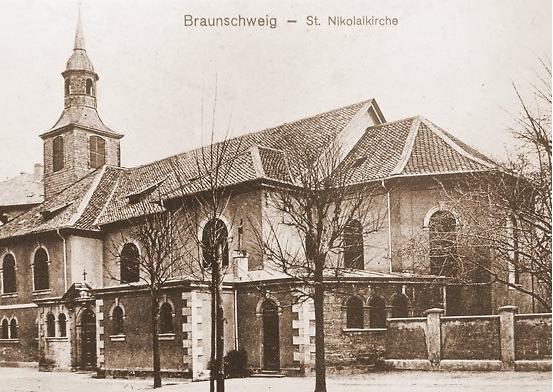 Klicke auf die Grafik für eine größere Ansicht  Name:Braunschweig-Postkarte.png Hits:161 Größe:369,9 KB ID:66537