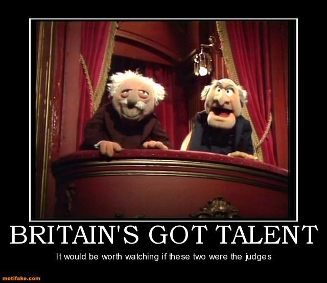 Klicke auf die Grafik für eine größere Ansicht  Name:britains-got-talent.jpg Hits:441 Größe:69,6 KB ID:66063