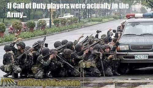Klicke auf die Grafik für eine größere Ansicht  Name:Call of Duty Players ^^.jpg Hits:460 Größe:63,6 KB ID:66127