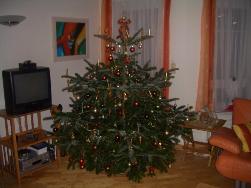 Klicke auf die Grafik für eine größere Ansicht  Name:Christbaum (1).JPG Hits:618 Größe:92,0 KB ID:22924