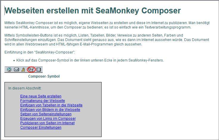 Klicke auf die Grafik für eine größere Ansicht  Name:Composer.JPG Hits:99 Größe:68,9 KB ID:85195