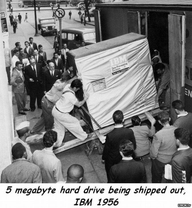 Computer - 5 MB Festplatte.jpg