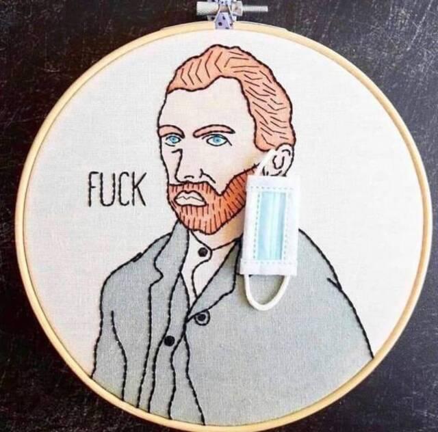 Corona - Van Gogh.jpg