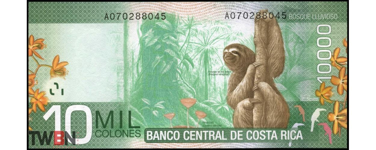 Klicke auf die Grafik für eine größere Ansicht  Name:costa-rica-p-277a.jpg Hits:14 Größe:204,9 KB ID:90073
