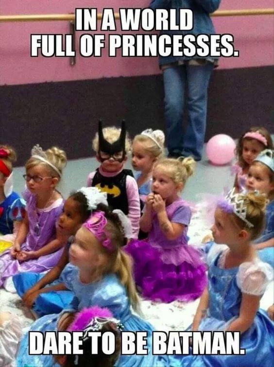 Dare to be Batman.jpg