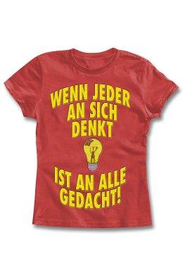Klicke auf die Grafik für eine größere Ansicht  Name:Das Richtige t-shirts ^^.jpg Hits:284 Größe:20,8 KB ID:61009