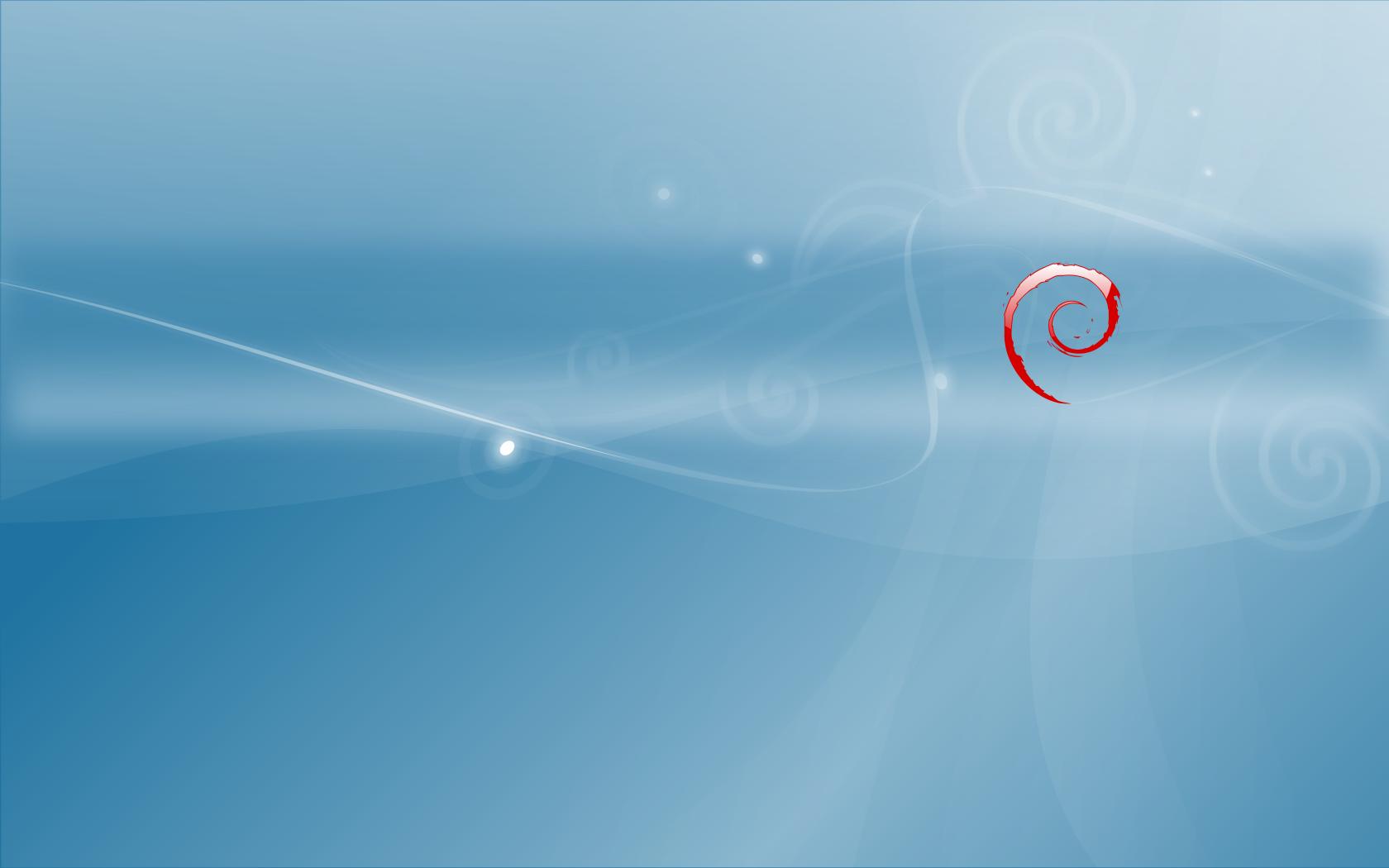 Klicke auf die Grafik für eine größere Ansicht  Name:Debian11.png Hits:70 Größe:307,4 KB ID:83668