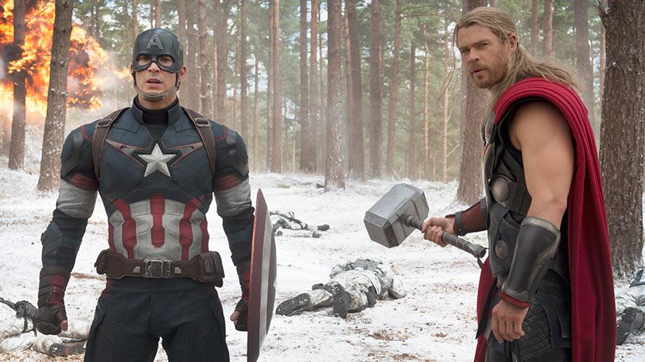 Klicke auf die Grafik für eine größere Ansicht  Name:der-neue-avengers-film-wird-nicht-in-jedem-kino-zu-sehen-sein-.jpg Hits:52 Größe:124,0 KB ID:79054