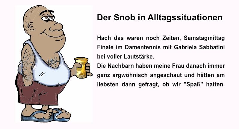 Der Snob.jpg