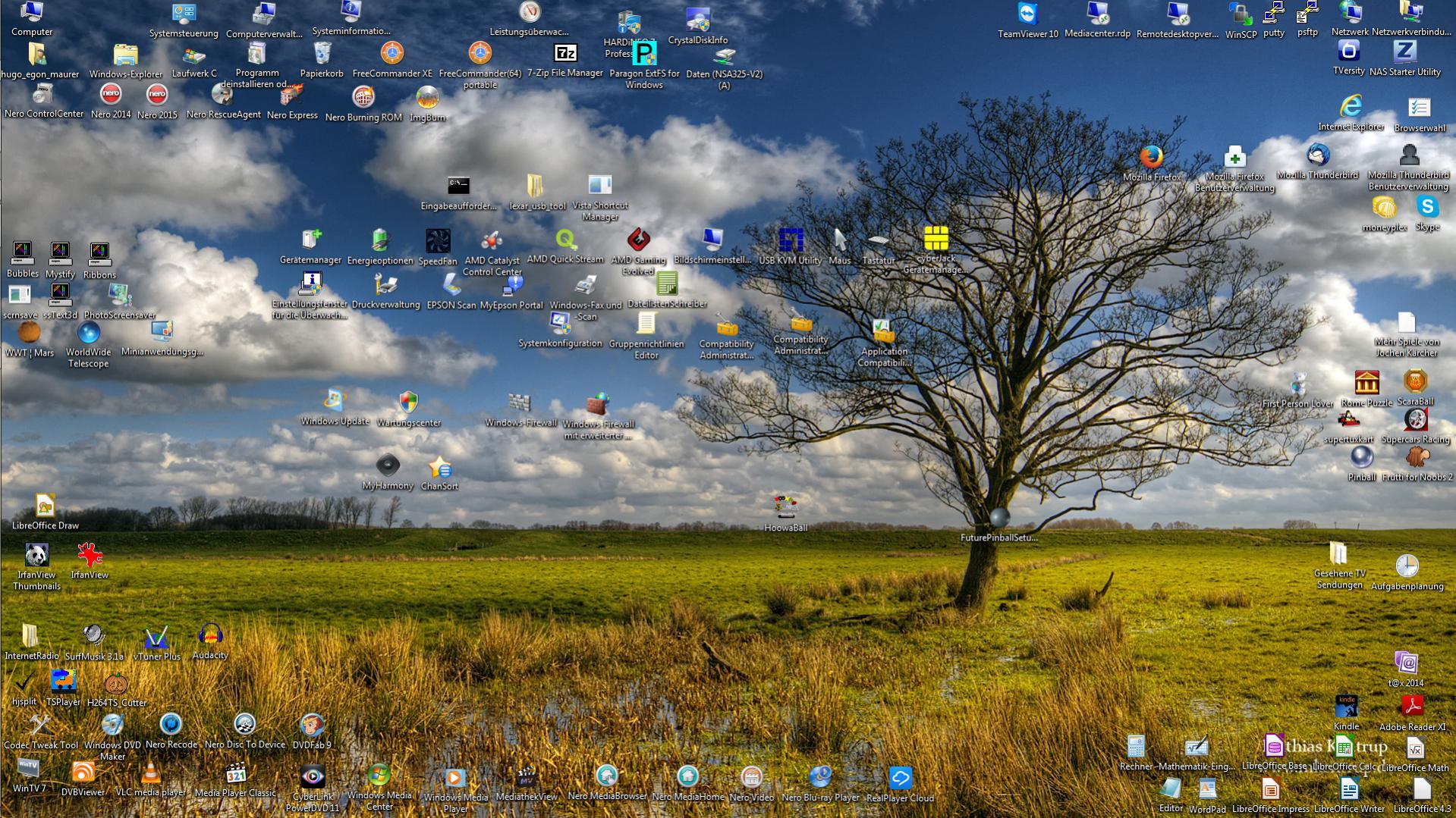 Klicke auf die Grafik für eine größere Ansicht  Name:Desktop.jpg Hits:445 Größe:454,6 KB ID:78936