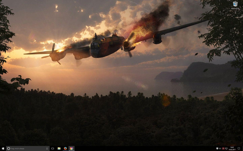 Klicke auf die Grafik für eine größere Ansicht  Name:desktop.jpg Hits:121 Größe:142,9 KB ID:82569