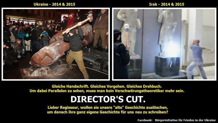 Klicke auf die Grafik für eine größere Ansicht  Name:Directors Cut.jpg Hits:352 Größe:57,1 KB ID:78767