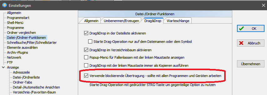 Klicke auf die Grafik für eine größere Ansicht  Name:DragDrop.png Hits:42 Größe:30,2 KB ID:88934