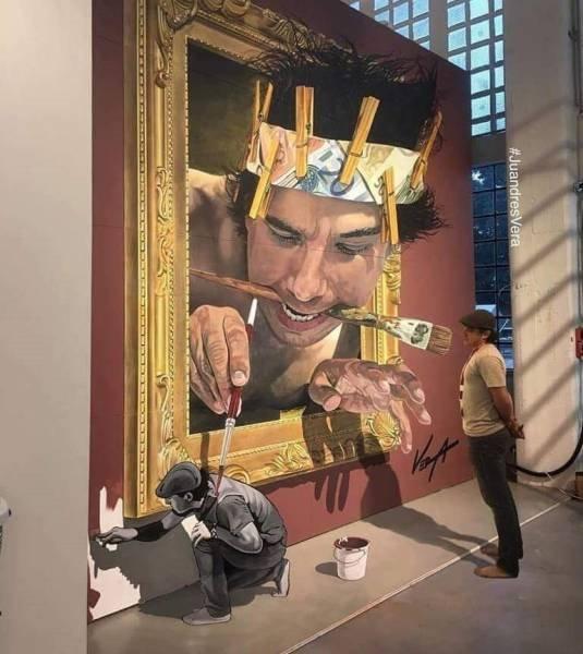 Drei D Malerei.jpg