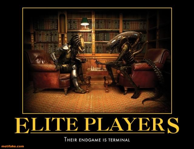 Klicke auf die Grafik für eine größere Ansicht  Name:Elite Players.jpg Hits:488 Größe:75,8 KB ID:66059