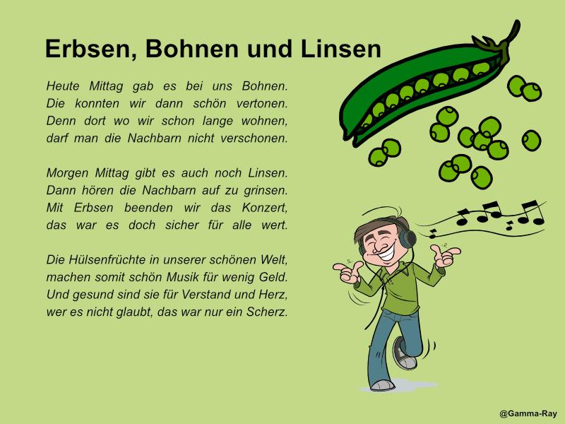 Erbsen Bohnen Linsen.jpg