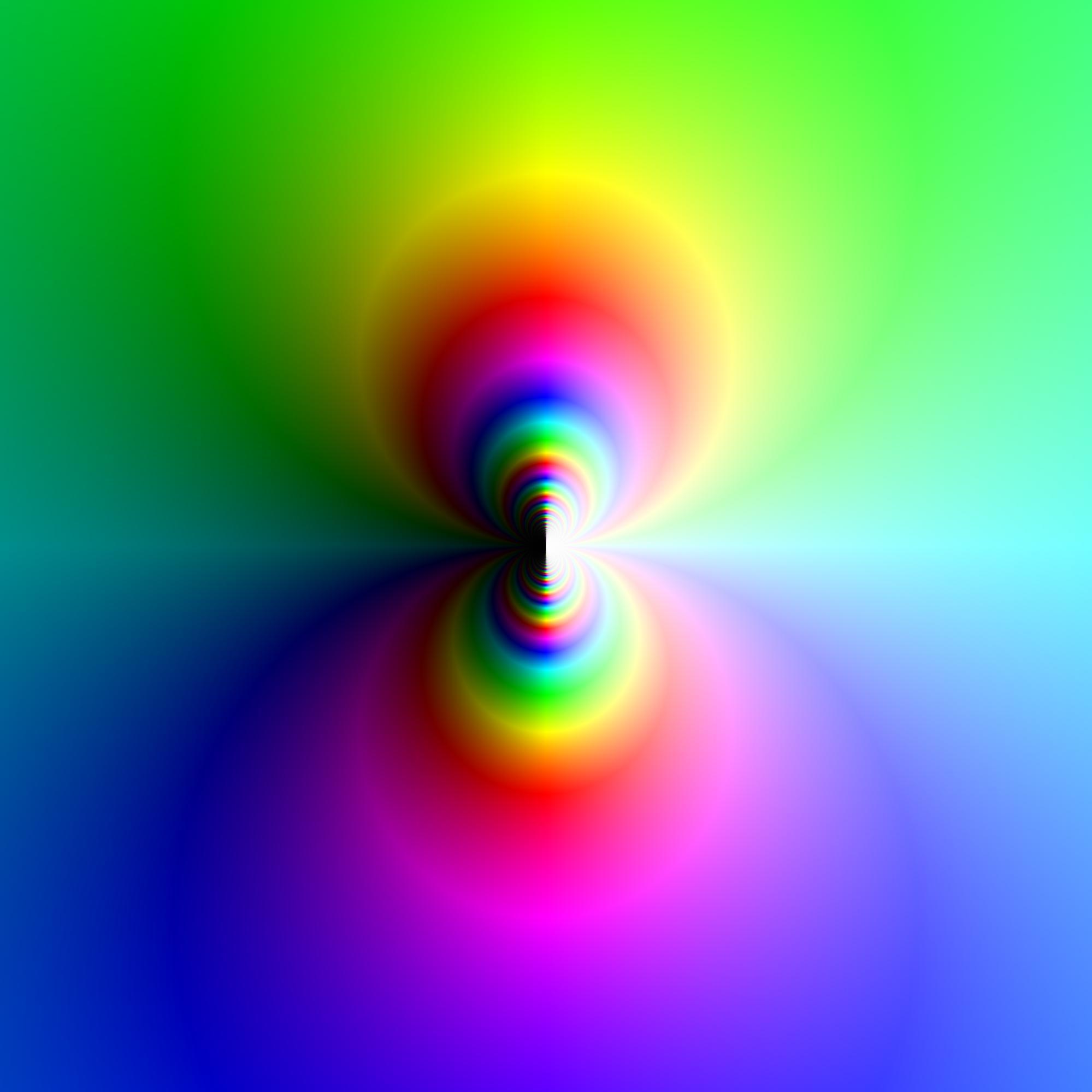 Klicke auf die Grafik für eine größere Ansicht  Name:Essential_singularity.jpg Hits:714 Größe:107,6 KB ID:78829