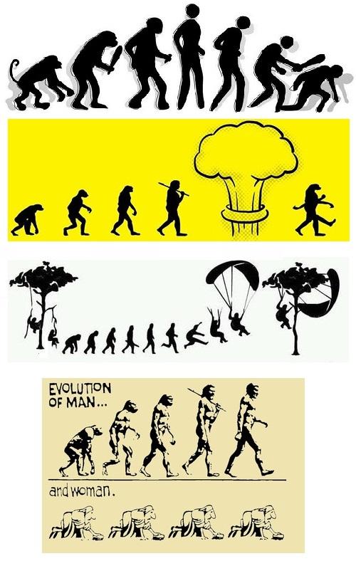 evolution.2.jpg