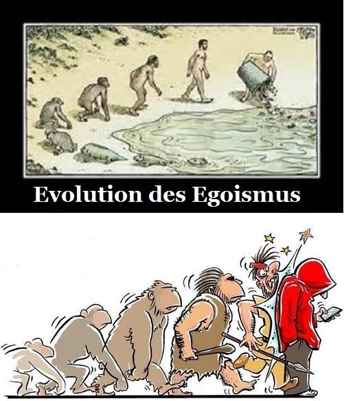 evolution.4.jpg