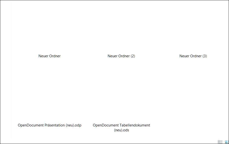 Klicke auf die Grafik für eine größere Ansicht  Name:Explorer_Icons2.JPG Hits:50 Größe:31,4 KB ID:88825
