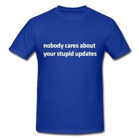 Klicke auf die Grafik für eine größere Ansicht  Name:facebook_t shirt.jpg Hits:217 Größe:13,4 KB ID:65496
