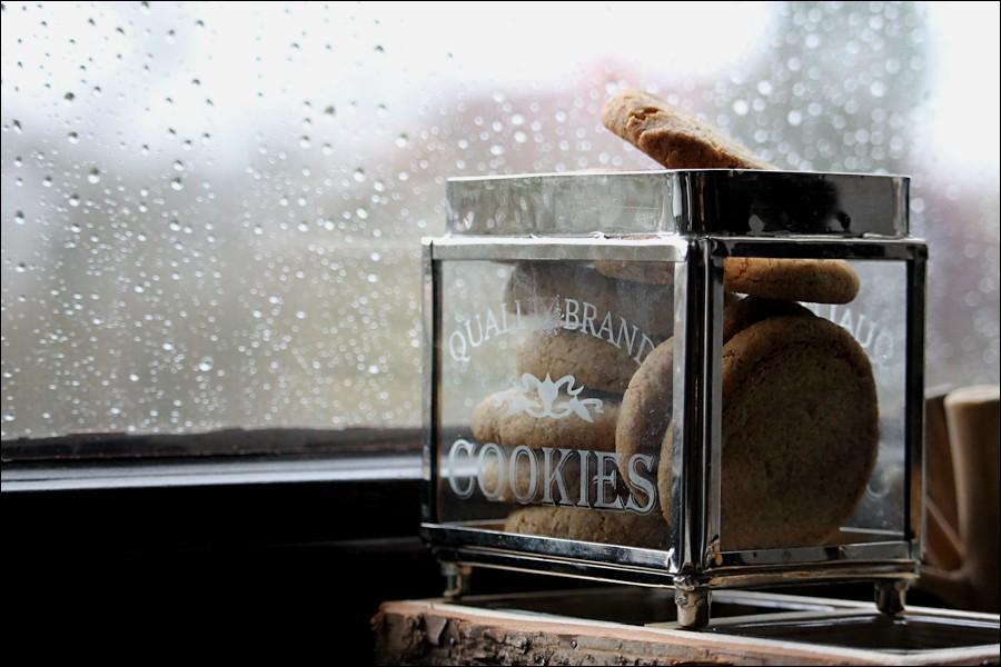 Klicke auf die Grafik für eine größere Ansicht  Name:FB_Cookies.jpg Hits:114 Größe:112,0 KB ID:84745
