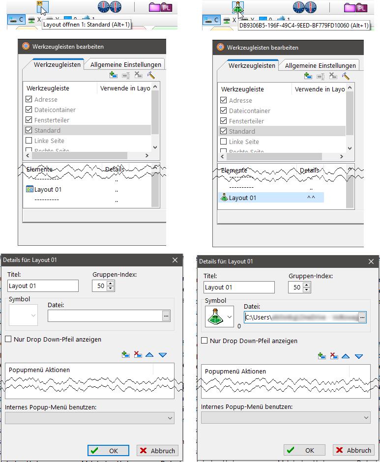 Klicke auf die Grafik für eine größere Ansicht  Name:FC-Tooltip.png Hits:20 Größe:66,7 KB ID:89890