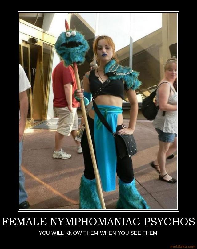 Klicke auf die Grafik für eine größere Ansicht  Name:female-nymphomaniac-psychos.jpg Hits:438 Größe:111,7 KB ID:66056