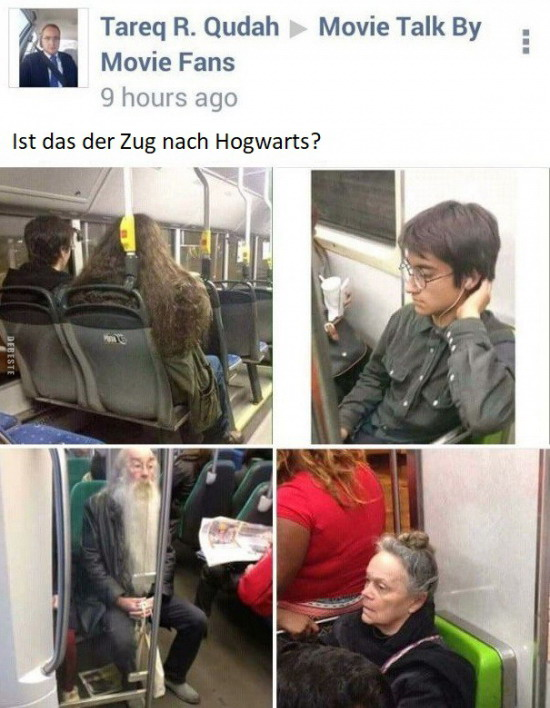 Frage - Zug nach Hogwarts.jpg