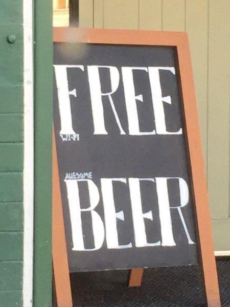 Klicke auf die Grafik für eine größere Ansicht  Name:Free Beer.jpg Hits:288 Größe:44,3 KB ID:78636